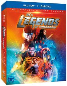 dcs-legends-of-tomorrow-season-2-blu-ray-cover-art-234x300
