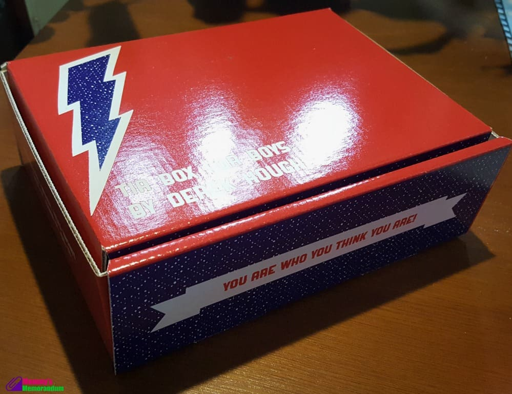 derek-hough-exclusive-tia-boy-box-2