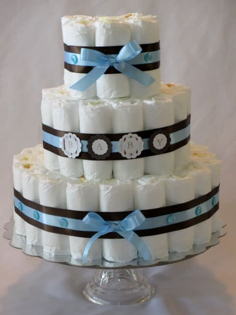 http://www.etsy.com/listing/157608548/baby-boy-diaper-cake-blue-and-brown?ref=sr_gallery_3&sref=sr_3cfe429373c7986920b346ff23d87b2487e42556cb68ce902ce5601d732f76ac_1377558423_14759789_cake&ga_search_query=boy+diaper+cake&ga_search_type=all&ga_view_type=gallery