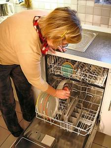 3 Appliance Tips To Help You Through The Winter