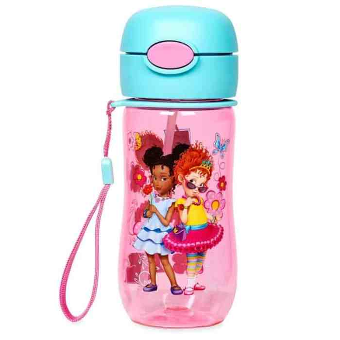 fancy nancy canteen