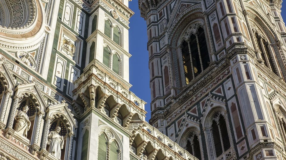 florence-1608115_960_720