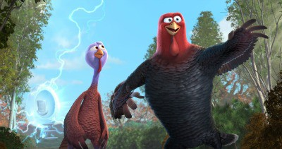 free birds movie arrives in theaters november 1