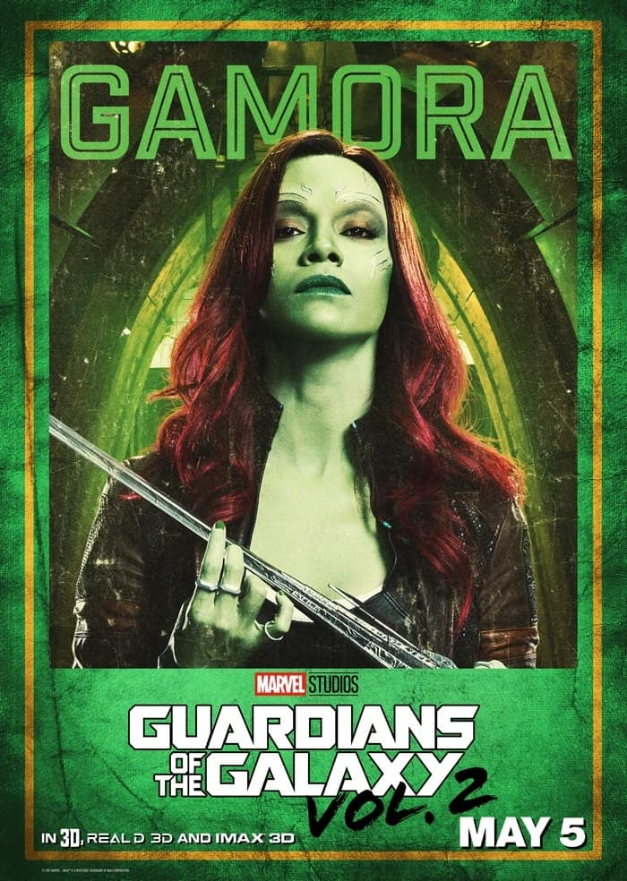 gamora-in-guardians-of-the-galaxy-vol-2