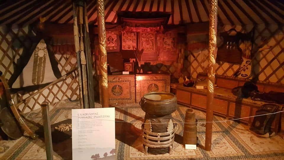 genghis-khan-nomadic-dwelling