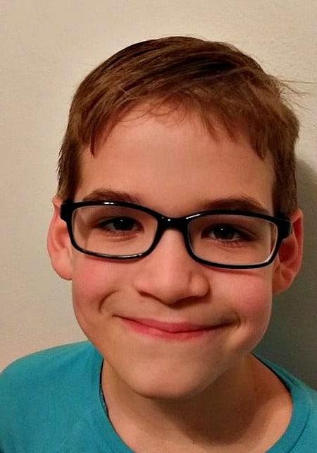 glassesshop.com glasses for kids