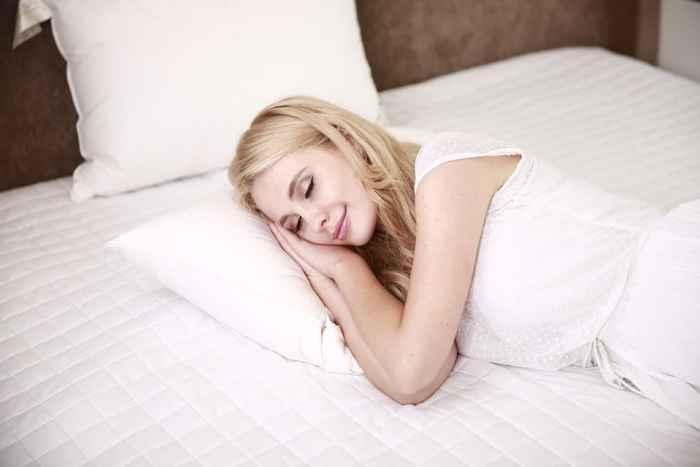 good-sleep-mattress improve sleep