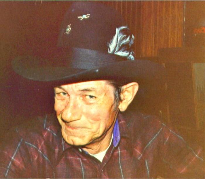 grandma jack with hat
