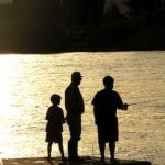 Five Fun Activities for Your Next Family Vacation