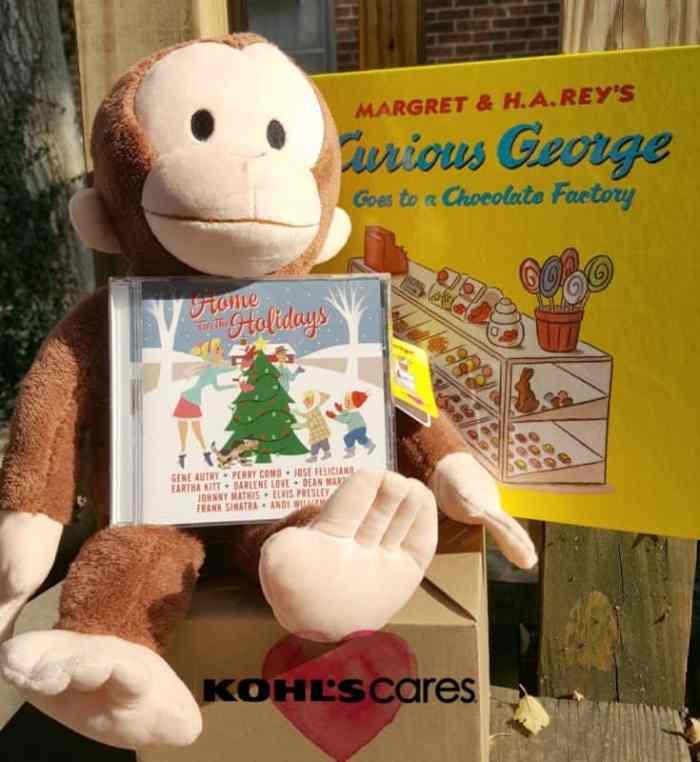 kohls-cares-curious-george