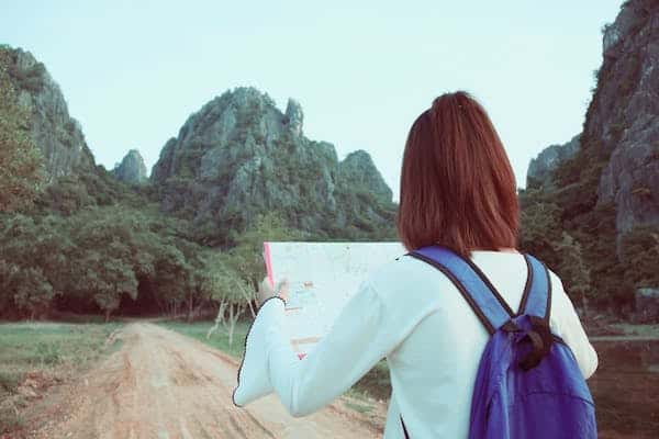 life-over-likes hiking