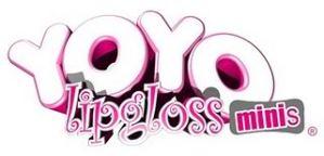 Giveaway: YoYo Lip Gloss