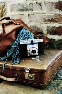 Thrifty Travelers – 6 Tips to Seeing the World Without Breaking the Bank