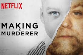 Steven Avery A Look at the #MakingAMurderer