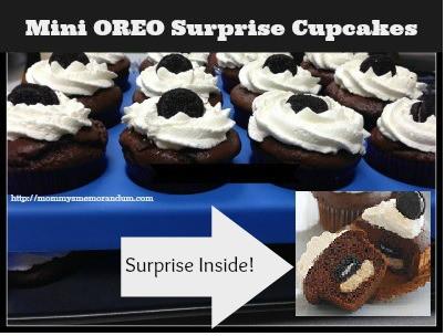 mini-OREO-Surprise-Cupcakes (1)