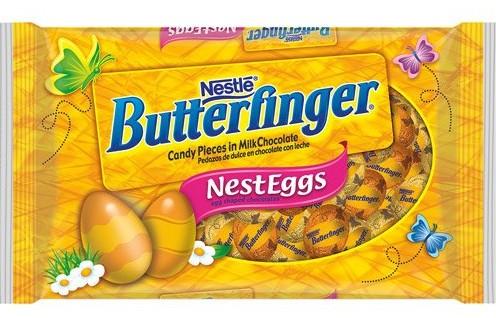 nestle crunch butterfinger nesteggs