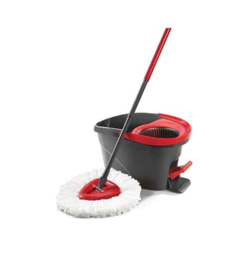 ocedar-easywring-mopping-system-700x700