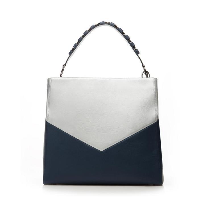 offero handbags miami