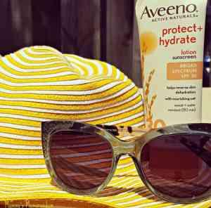 See In Spite of the Sunshine with Prescription Sunglasses from Ottica