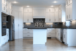 4 Easy Ways to Improve the Functionality of Your Kitchen