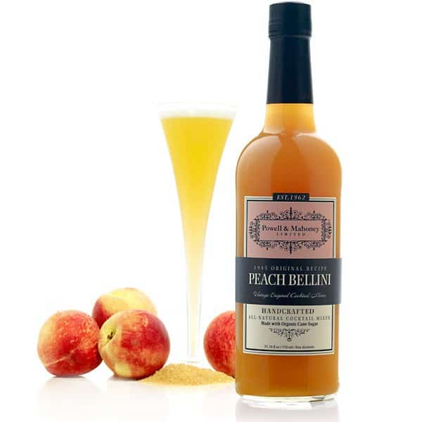 peach-billini-mixer-b2_1