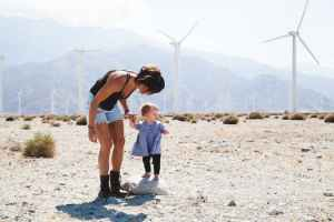 7 Commandments Of Travel Prep With Kids