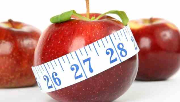 7 Diet Tips for Losing Weight