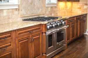 4 Things You Should Know About Kitchen Renovation