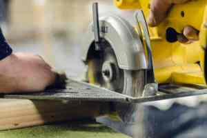 5 Ways To Make Money From Your Home To Fund Renovation Projects