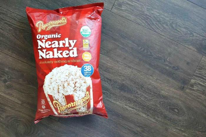 popcornopolis nearly naked popcorn