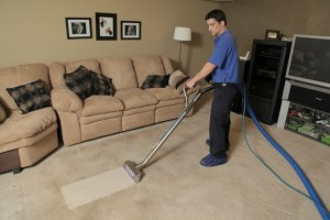 5 Top Reasons to Avoid Cheap Carpet Cleaning