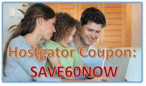 Why Hostgator is a Good Choice to Start a Mommy Blog