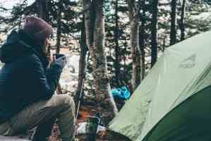 What to Pack for Your Next Camping Trip