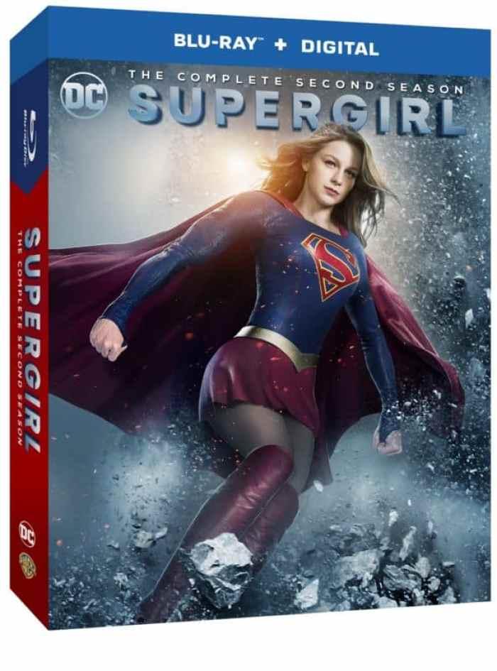 supergirl_season_2_bluray
