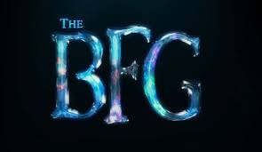 #TheBFG Free Printable Activity Sheets and Sweepstakes