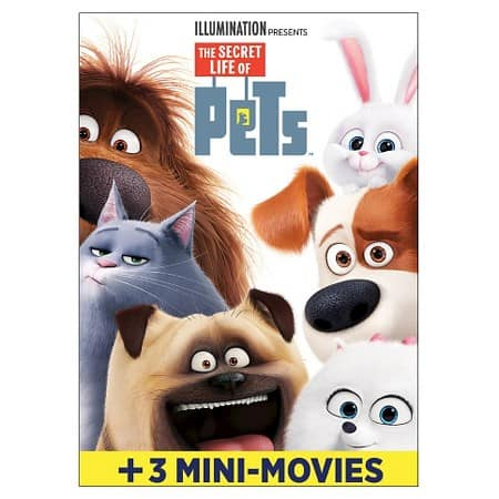 the-secret-life-of-pets-on-dvd