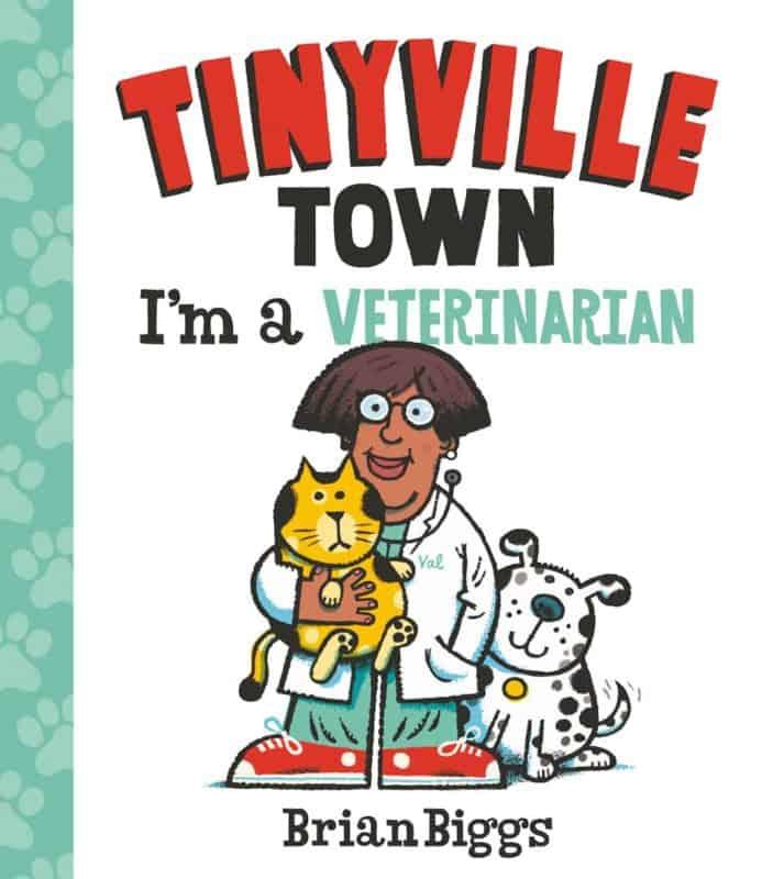 tinyville-town-im-a-veterinarian