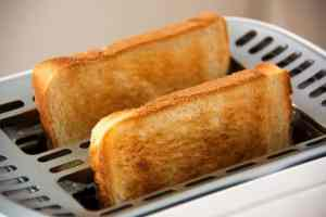 How to Use Toasters Properly – Guide for New Users
