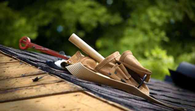 Seven Common Issues With Flat Roofs And Tips For How To Prevent Them