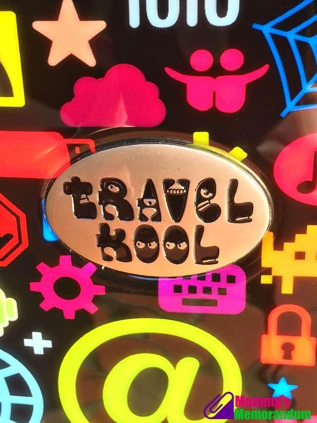 travel kool logo