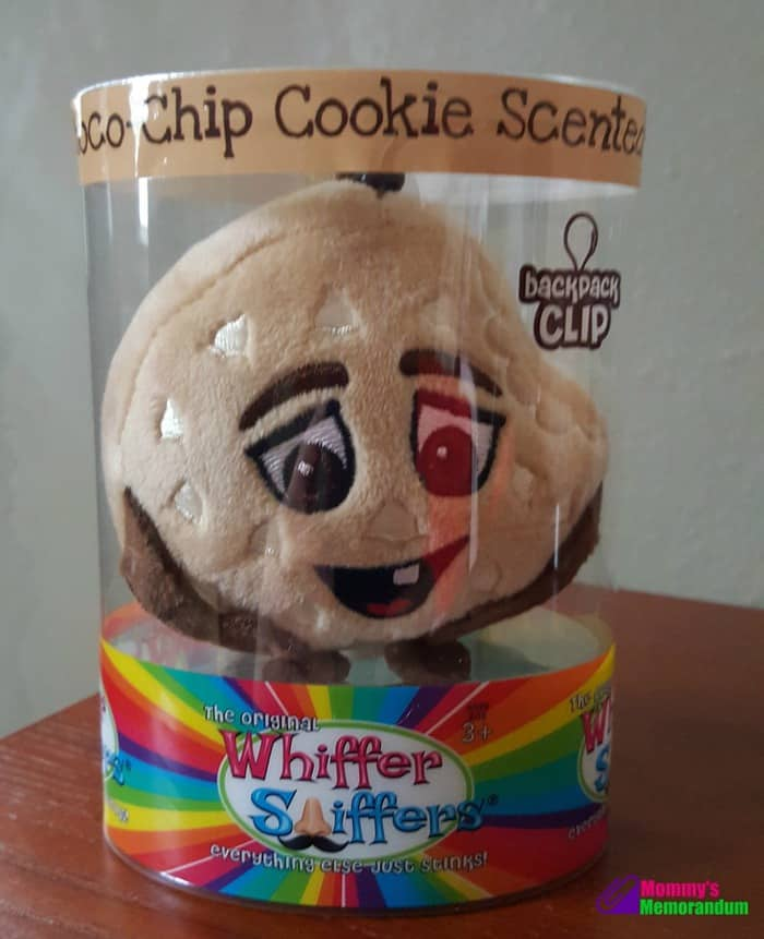 whiffer-sniffer-chocolate-chip-cookies