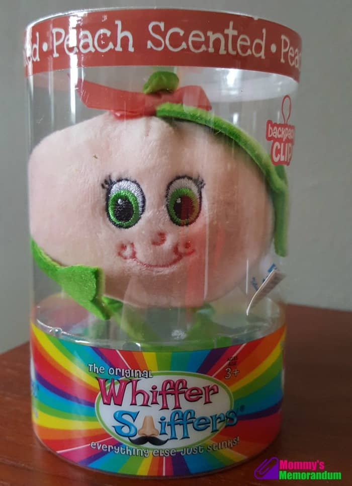 whiffer-sniffers-peach