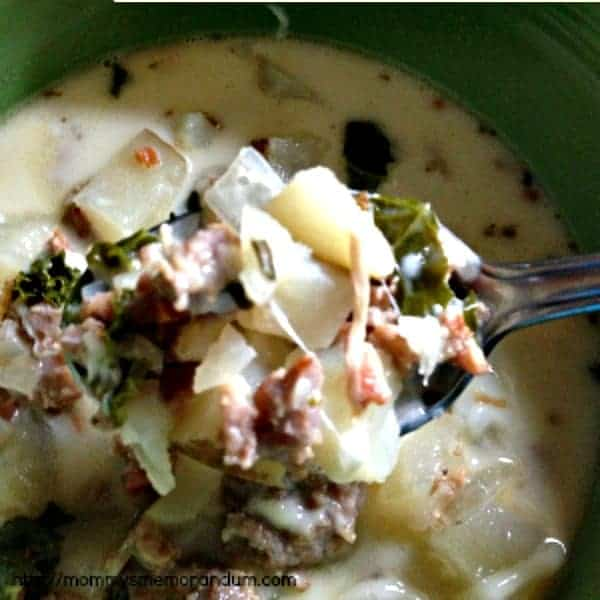 zuppa-toscana-copykat-Olive-Garden-Recipe