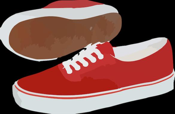tennis-shoes-312023_960_720