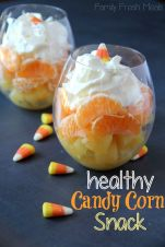 64-non-candy-halloween-snack-ideas-candy-corn-fruit