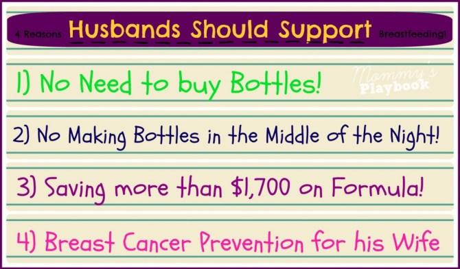 Breasfeeding Support