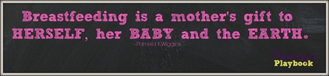 BreastfeedingQuote2