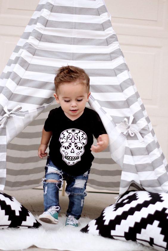 SPRING FASHION FOR BOYS 2016 Mommy Status