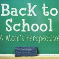 Back to School l WWW.MOMMYSTYLIST.COM @TheMommyStylist