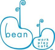 "Meet the ""Dads Edition"" guests at Bean Work Play Cafe Webisode #4.0"